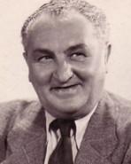 Ernst Arnold