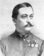 Alfons Czibulka